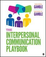 gambleicp_Book Image