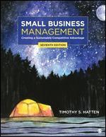 Hatten_Book Image