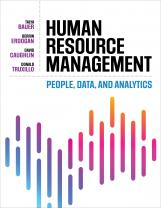 Cover_Human Resource Management: People, Data, and Analytics