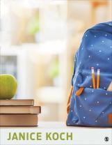 Teach: Introduction to Education