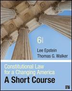A Short Course