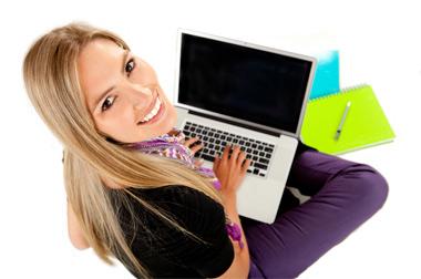 Macro Social Work Practice